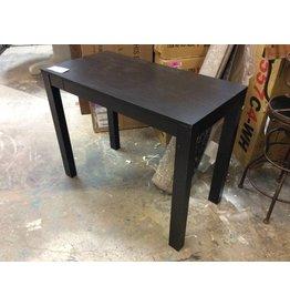 Zipcode Design Bearfield Writing Desk