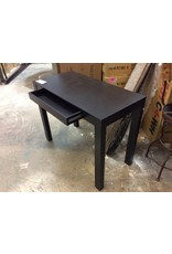 Zipcode Design Bearfield Writing Desk