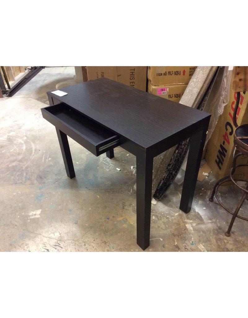 Altra Furniture Bearfield Writing Desk