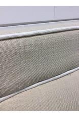 Safavieh Tallulah Twin Upholstered Headboard