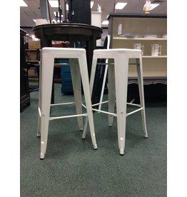 """Aeon Furniture Louisa 30.5"""" Bar Stool"""