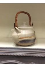 Otagiri Tea Pot