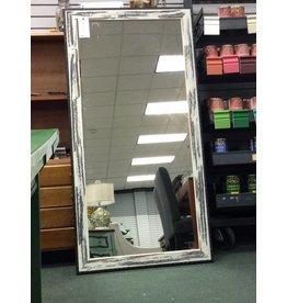 Rayne Mirrors Seaside Double Vanity Mirror
