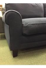"Beachcrest Home Buxton 73"" Rolled Arm Sofa"