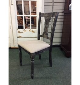 Lark Manor™ Lorient Dining Chair