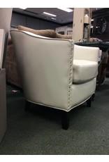 Willa Arlo Interiors Borquez Barrel Chair