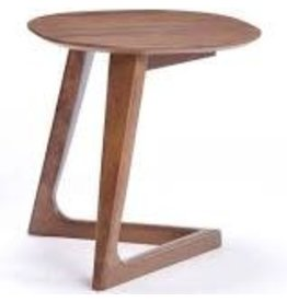 Langley Street Fontana Jett End Table