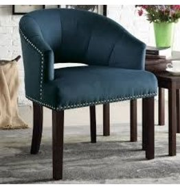 Ave Six Vivian Barrel Chair