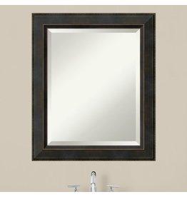 Red Barrel Studio Rectangle Bathroom Wall Mirror