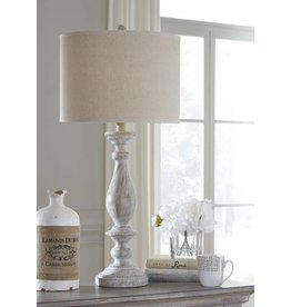 "Ophelia & Co. Ogden 31.5"" Table Lamp"