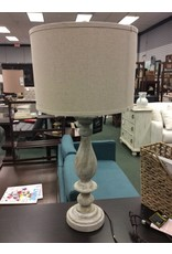 """Ophelia & Co. Ogden 31.5"""" Table Lamp"""