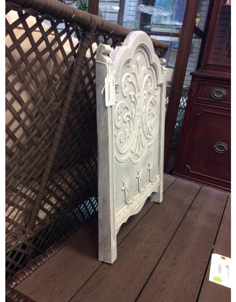 Decorative Wall Hook
