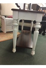 August Grove Anita Console Table