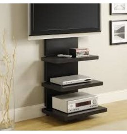"Zipcode Design Kayla 24"" TV Stand"