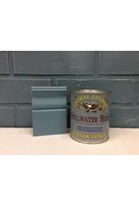 General Finishes PT CP Stillwater Blue