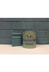 General Finishes QT CP Charleton Blue