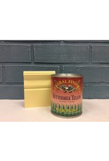 General Finishes PT MP Buttermilk Yellow