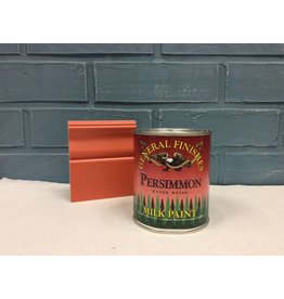 General Finishes PT MP Persimmon