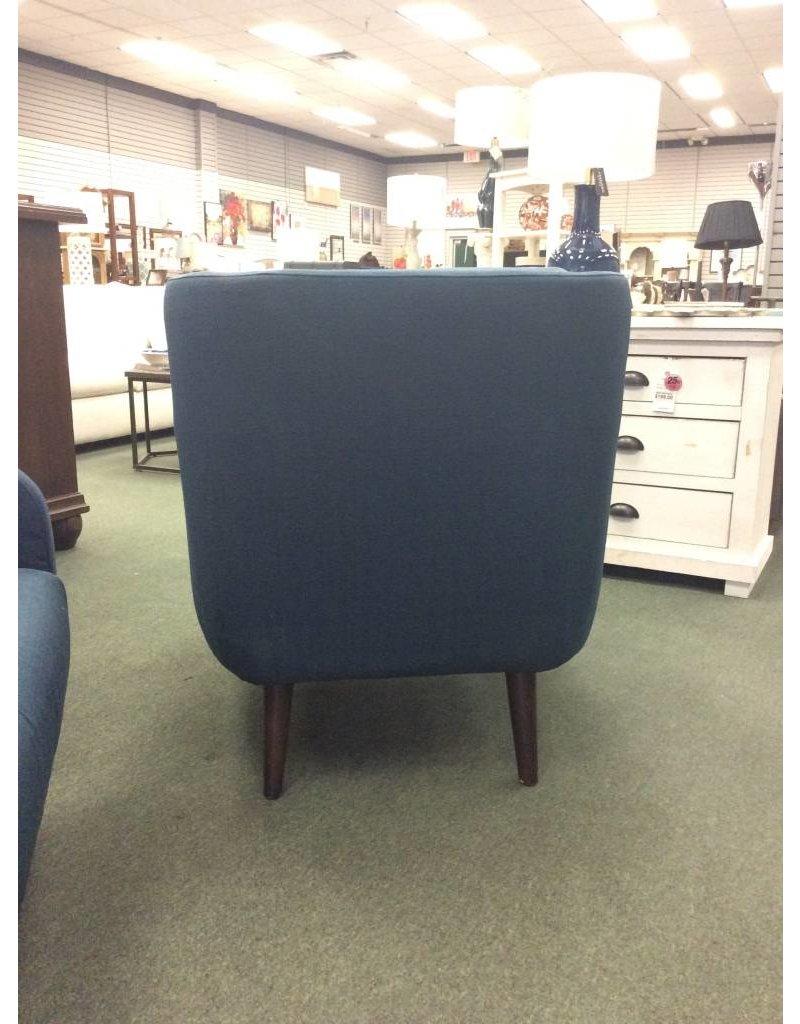 Modway Verve Armchair