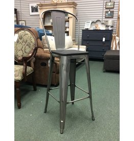 "Darby Home Co Fortuna 29.5"" Bar Stool"