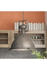 17 Stories Lavern 1-Light Bowl Pendant
