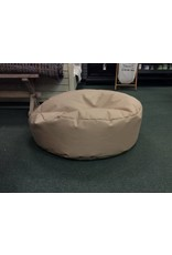 B&F Manufacturing Indoor/Outdoor Bean Bag Chair