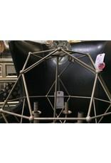 Mercury Row Cavanagh 4-Light Globe Pendant