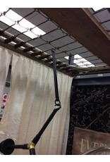 Mercury Row Doolin Sputnik Style 10-Light Chandelier