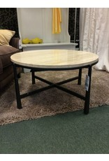 Brayden Studio Lapinski Coffee Table