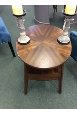 Langley Street Alvin Bell End Table