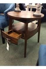 Liberty Furniture Alvin Bell End Table