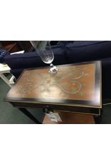 Safavieh Ronald Console Table