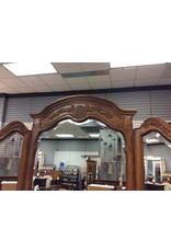 Thomasville Thomasville Louis XVI Style Triple Dresser