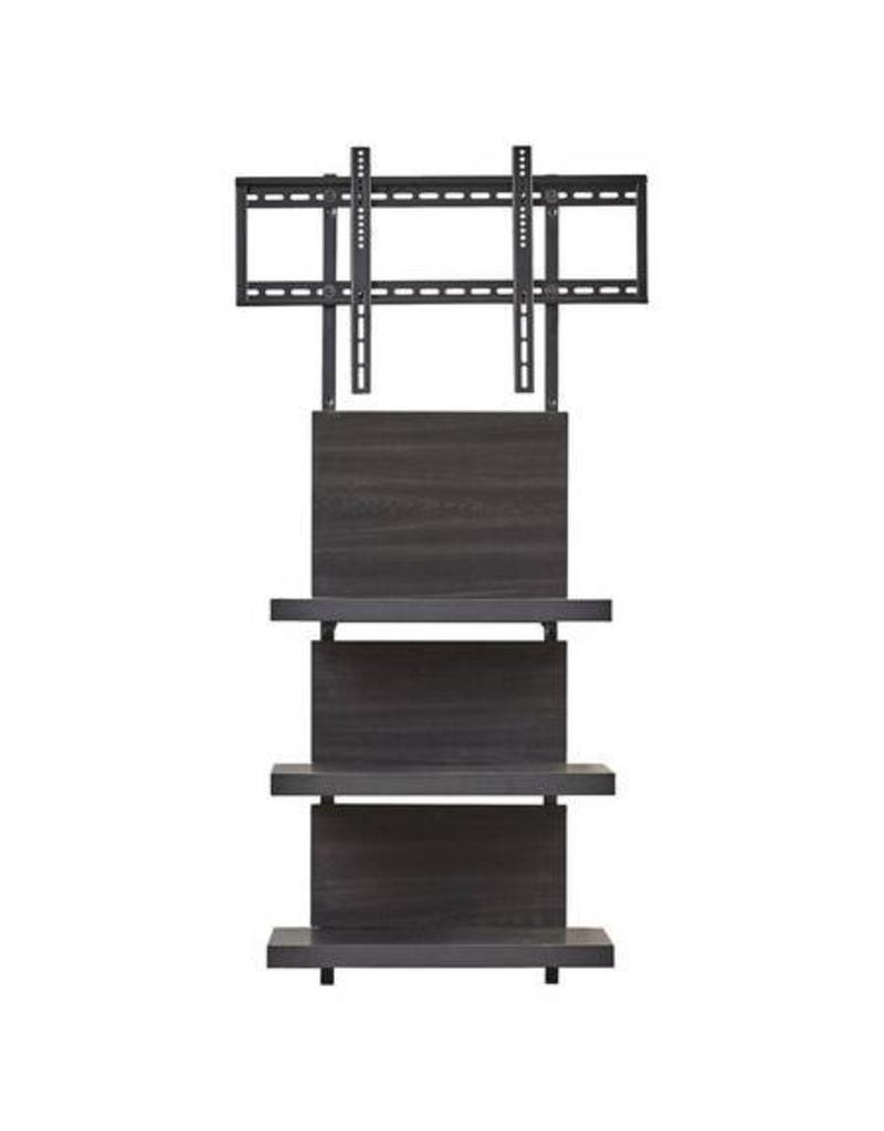 """Zipcode Design Kayla 24"""" TV Stand"""