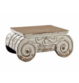 Furniture Classics Athena's Coffee Table