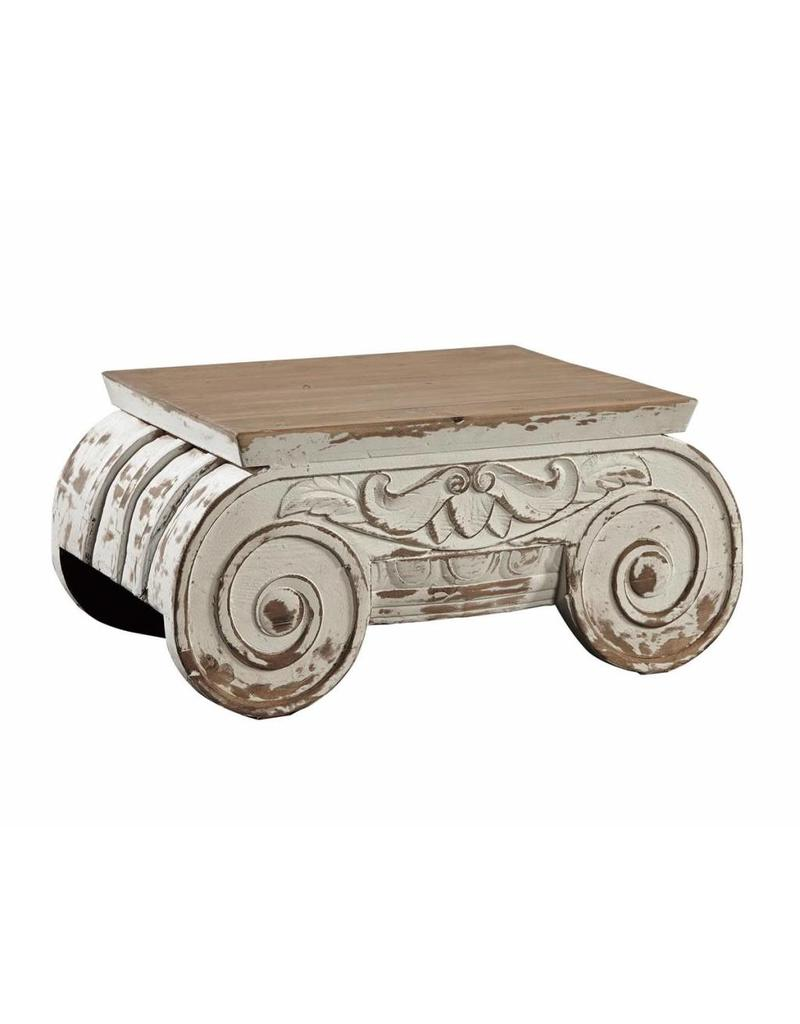 Furniture Classics Athena's Coffee Table
