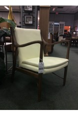 Modway Makeshift Lounge Chair