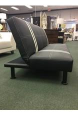 Latitude Run Cuascut Futon Convertible Sofa