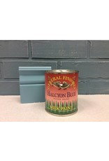 General Finishes PT MP Halcyon Blue