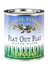 General Finishes PT FL Flat