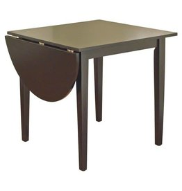 August Grove Prudhomme Dining Table