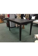Woodhaven Hill Dover Dining Table