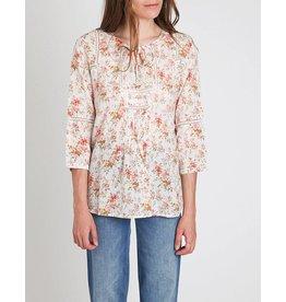 Local Asia Shirt