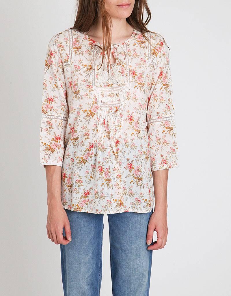 Local Asia Shirt SP17
