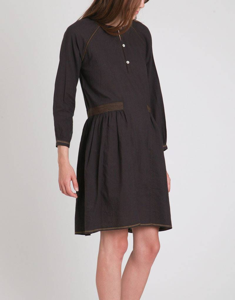 Soeur Beth Dress SP17