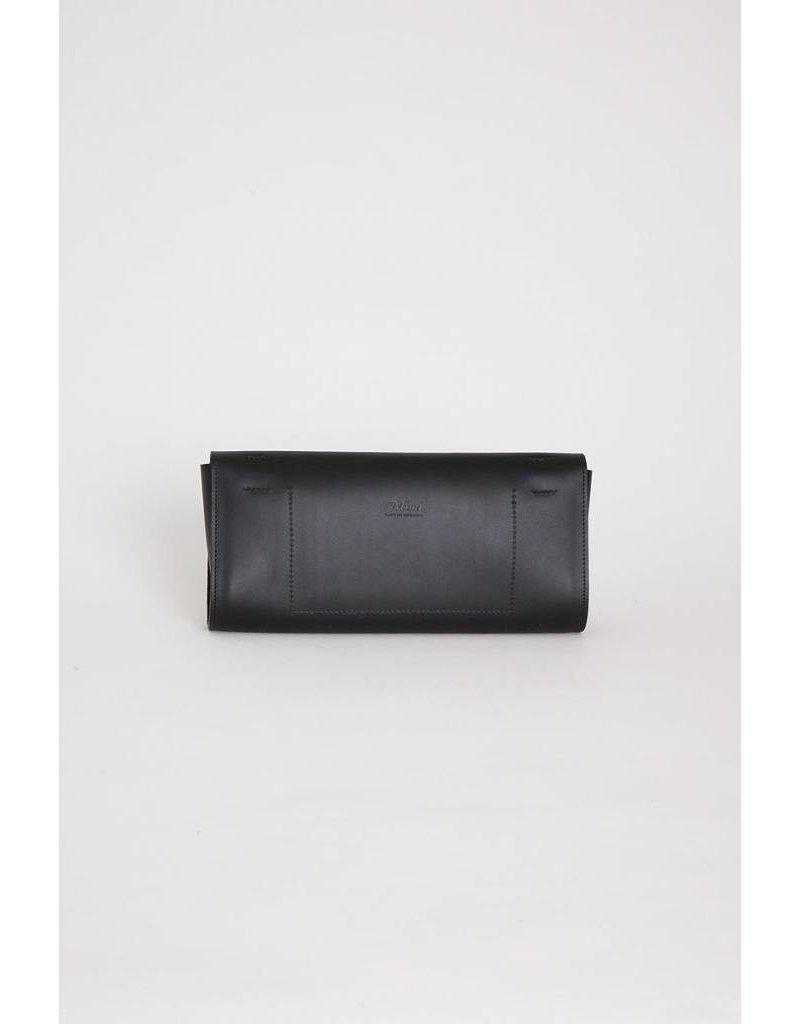 Mimi Berry Foxy Handbag - Black