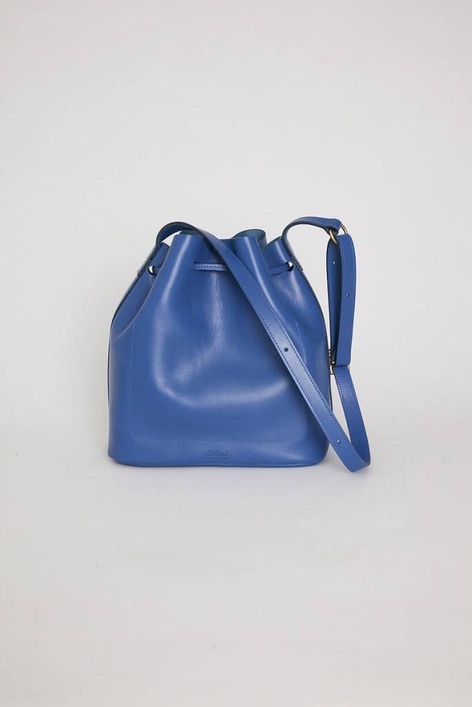 Mimi Berry Gus Bag
