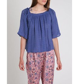 Sita Murt Off Shoulder Top
