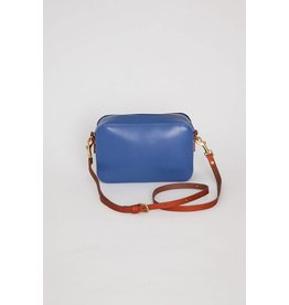 Mimi Berry Sibell Bag