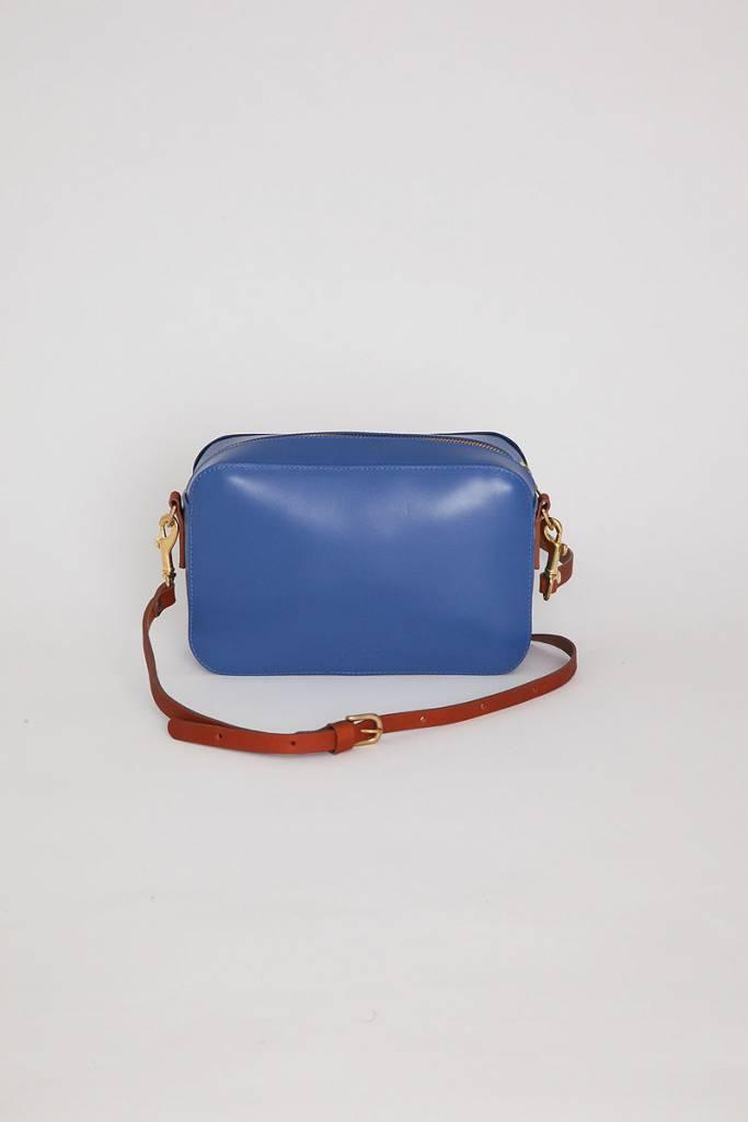 Mimi Berry Sibell Bag